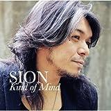 Kind of Mind (初回限定盤)