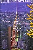 New York, Antony Shugaar, 0785812393
