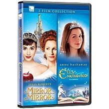 Mirror Mirror/Ella Enchanted