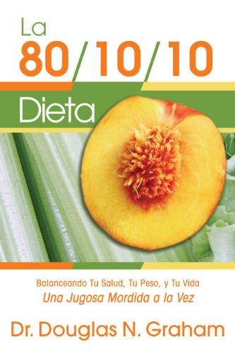 Gi Dijeta Ebook Download