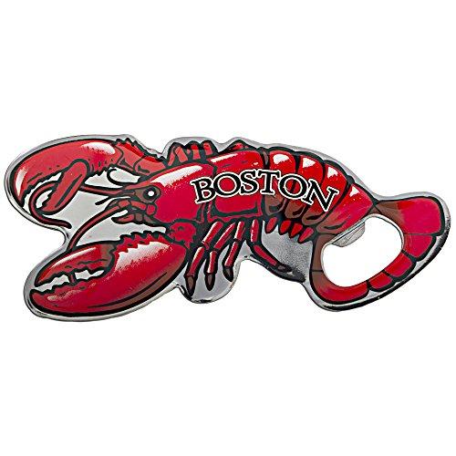 lobster bottle opener - 9
