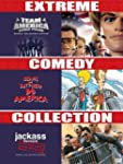 Extreme Comedy Collection (Widescreen...