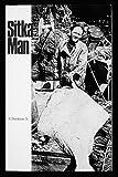 Sitka Man, Al Brookman, 0882402633