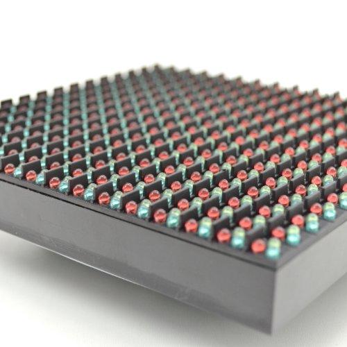 p10 module - 6