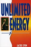 img - for Unlimited Energy book / textbook / text book