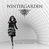 The New Victorian by Wintergarden
