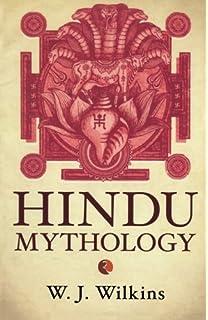 Puranic Encyclopedia Malayalam Pdf