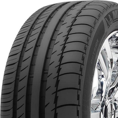 UPC 086699148926, Michelin Latitude Sport Radial Tire - 275/45R21 110Y