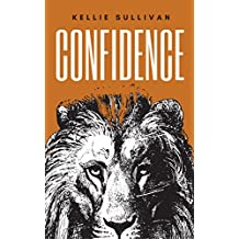 Confidence : 5O Cool Ways To Express Yourself Daringly, Embrace Vulnerability While Being Kind To Yourself