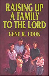 Raising Up a Family to the Lord