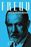 Freud and the Question of Pseudoscience, Frank Cioffi, 081269385X
