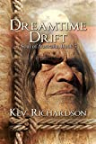 Dreamtime Drift (Soul of Australia Book 3)