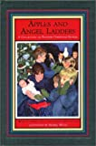 Apples and Angel Ladders, Irene Morck, 1550416715