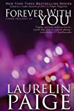 Forever With You (Fixed - Book 3) (Fixed Series) (Volume 3)