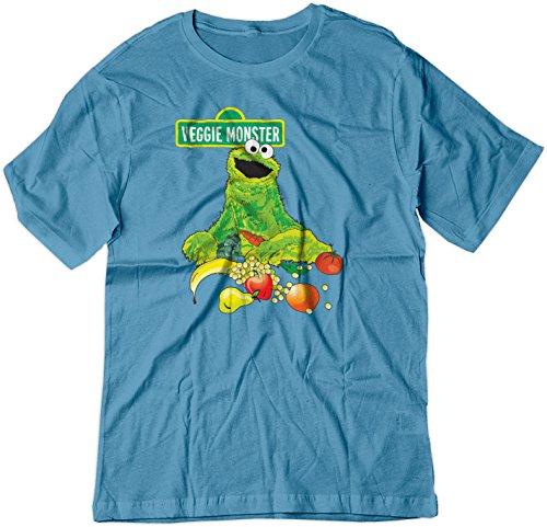 bsw-youth-veggie-monster-cookie-vegan-meme-shirt-med-carolina-blue