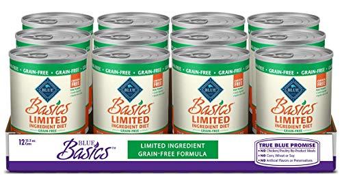 Blue-Buffalo-Blue-Basics-Lid-Grain-Free-Large-Breed-Turkey-Canned-Adult-Dog-Food