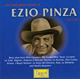 God-Given Sound of Ezio Pinza