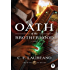 Oath of the Brotherhood: A Novel (The Song of Seare Book 1)