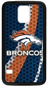 Denver Broncoscase for SamSung Galaxy S5 phone case cover?(Denver Broncos) wangjiang maoyi
