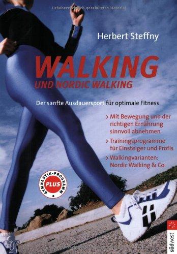 Walking - Nordic Walking