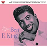 Very Best of Ben E King