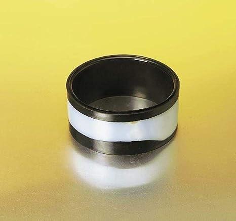 WSM Jet Pump Wear Ring - OEM Style 003-500