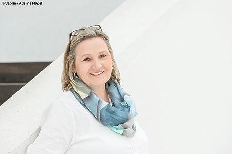 Sigrid Wagner