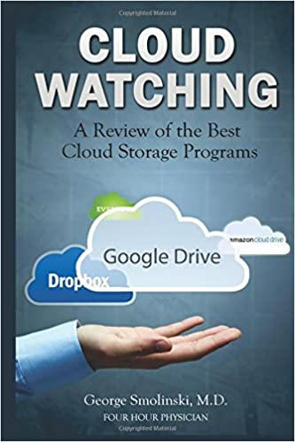 Cloud computing   Free Kindle Ebooks Download Sites