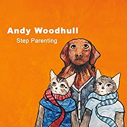 Album Spotlight: Step Parenting