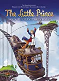 The Planet of Trainiacs (The Little Prince) (Little Prince (Paperback))