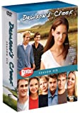 Dawson's Creek - Season Six