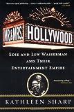 Mr. and Mrs. Hollywood, Kathleen Sharp, 0786714190