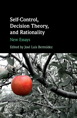 rational choice theory pdf
