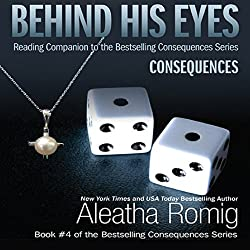 Behind His Eyes - Consequences