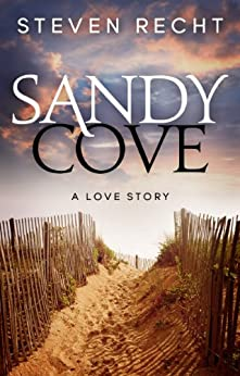 Sandy Cove by [Recht, Steven]