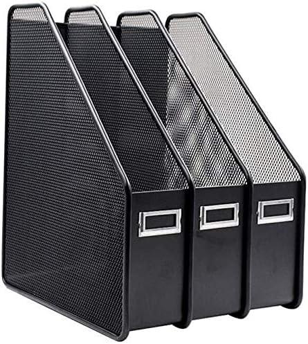 ファイルキャビネットファイルホルダーグッド耐食性製品出荷サイクル圧力 金属の強力なデザインボックスZhaoshunliメタル ファイリングキャビネット