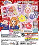 Aikatsu! Card Goods Collection [2. Drop Case (Pink)] (single)