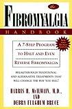 The Fibromyalgia Handbook, Harris H. McIlwain and Debra Fulghum Bruce, 0805061150