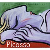 Picasso: The World's Greatest Art