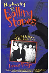 Nankering With the Rolling Stones Paperback