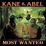 Most Wanted (Explicit Version)