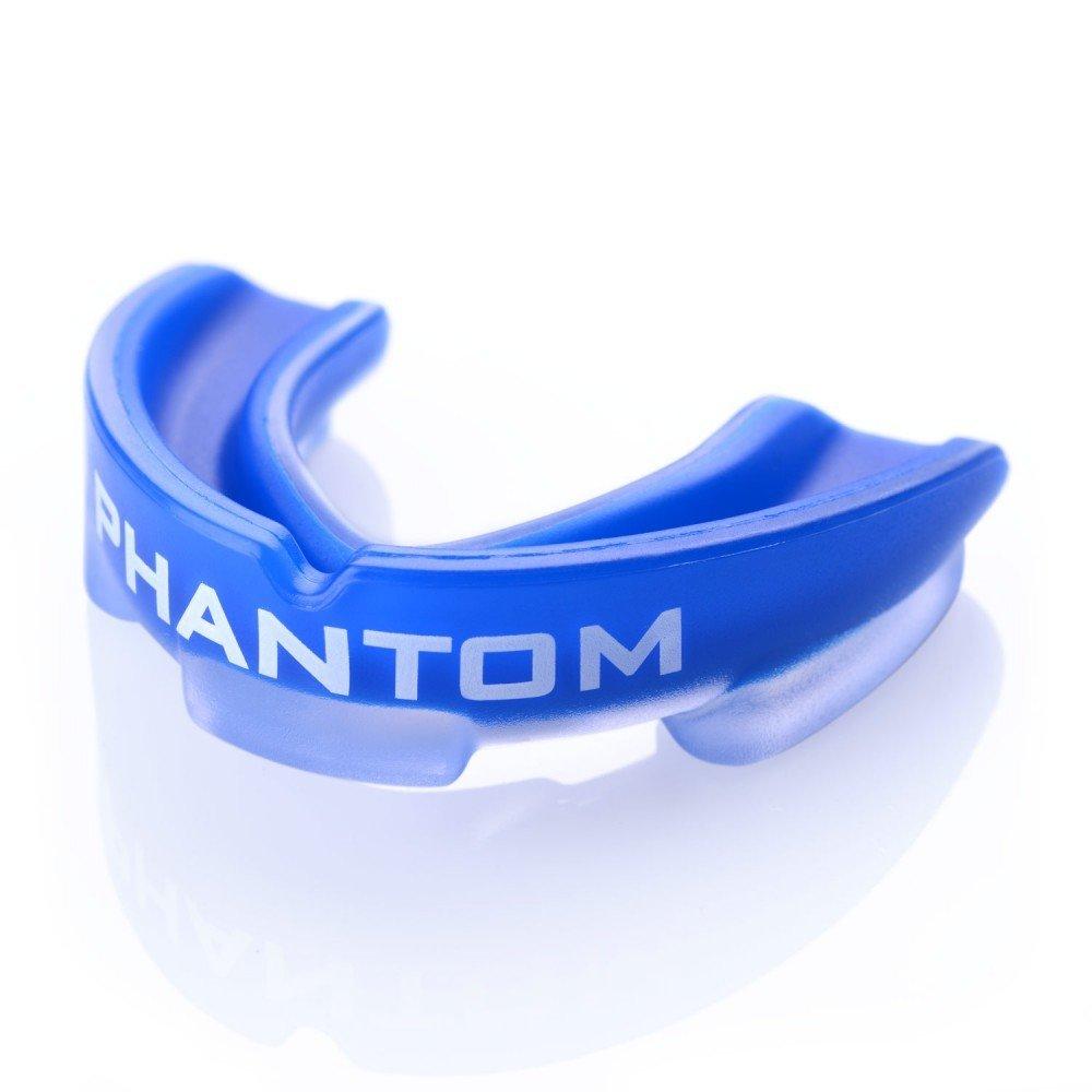 Phantom Athletics Zahnschutz Impact