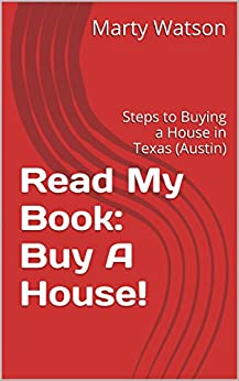 amazon   read my book buy a house steps to buying a