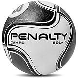 Bola Futebol de Campo 8 Penalty VIII ef0dc1383cecb