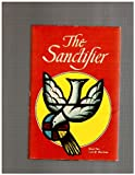 The Sanctifier, Luis M. Martinez, 0819868035