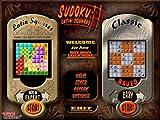 Sudoku Latin Squares [Download]