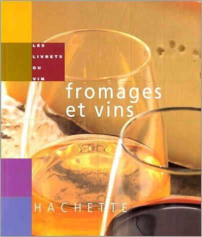 Fromage et vin pdf epub