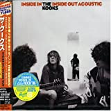 INSIDE IN/INSIDE OUT-ACOUSTIC