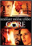 Buy The Core