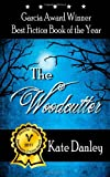 The Woodcutter, Kate Danley, 1453876146